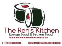 Ren's Kitchen