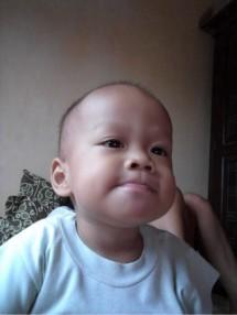 Rayyan jamblang
