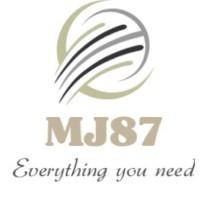 MJ 87