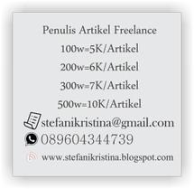 Nifa Online Shop