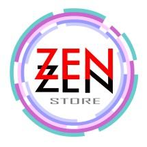 ZEN_STORE_
