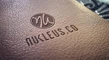 Nukleus Shop