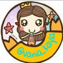 Vania's Shop's
