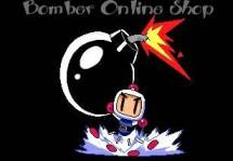 Bomber Online Shop