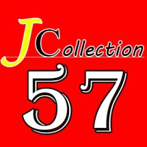 JCollection 57