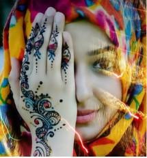 elzatta hijab collection