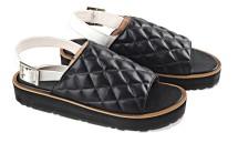 Toko Sepatu dan Sandal 2