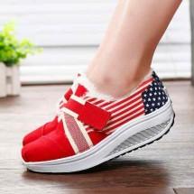 Safa Grosir Shoes