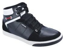 Sepatu Pria Brended