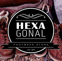 HEXAGONAL STORE