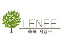 Leneecorp