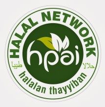 HERBAL HPAI AMUNTAI