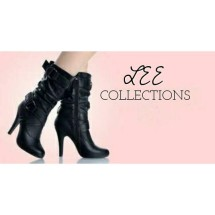 LEE COLLECTION SHOES