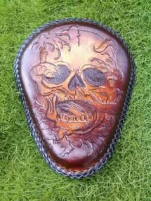 Erind Leather