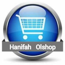 Hanifahos