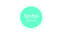 Ranisya Gift House