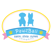 PawzBali