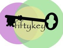 fiftykey-50k