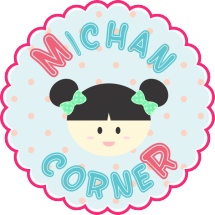 Michan Corner