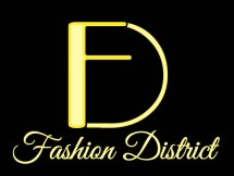 Fashion Districtku
