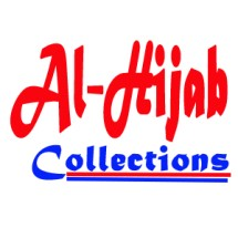 Al Hijab Collections