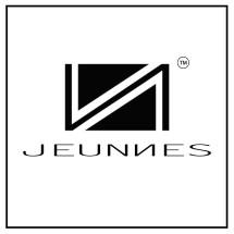 JEUNNES