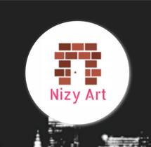Nizy Art Store