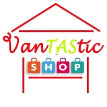 VanTAStic Shop
