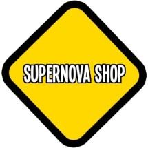 Supernova-Shop