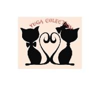 YUGA COLECTION