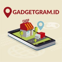 Gadgetgram