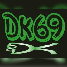 DK-69