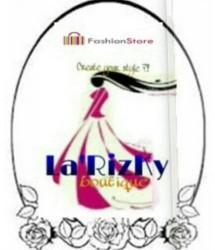 Larizky boutiq