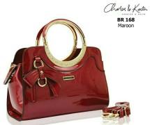 @Kartini-Shop