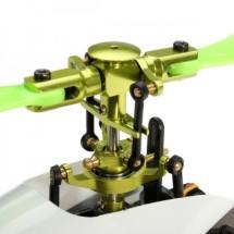 Shira drone