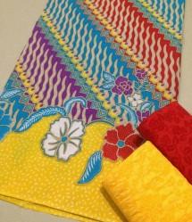 batik nusantar