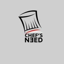 Chef's Need Store