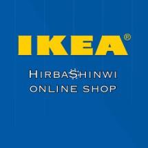 HirbaShinwi Online Shop