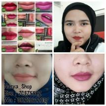 Nasya_Shop