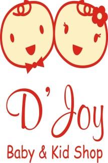 D'JOY baby shop