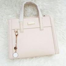 Kara Bag