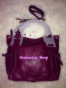 Alaluviva Shop