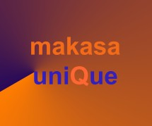 Makasa UniQue