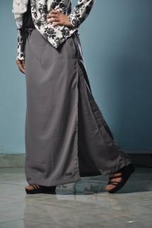 Nasyauqi Muslimah Coll