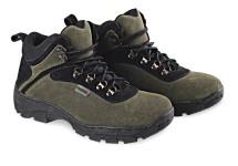 Pusat Sepatu Pria Boot