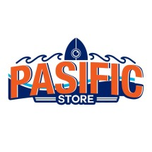 Pasific Store - Surfing
