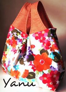 Yanu Handmade