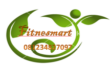 Fitnesmart Malang