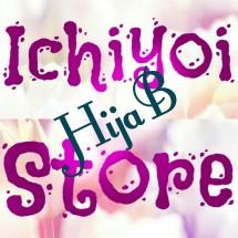 Ichiyoi Hijab Store