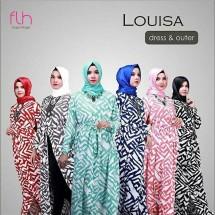 Caca Hijab